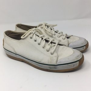 Cole Haan Walking Shoes Sneakers White Size 10